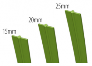 grama sintética pasto césped artificial