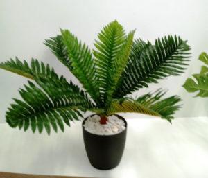 Planta Artificial Palma Sica